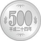 下地処理&ガラスコーティングを500円でお試し