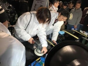 日本コーティング協会 コーティングの「技術と資格」