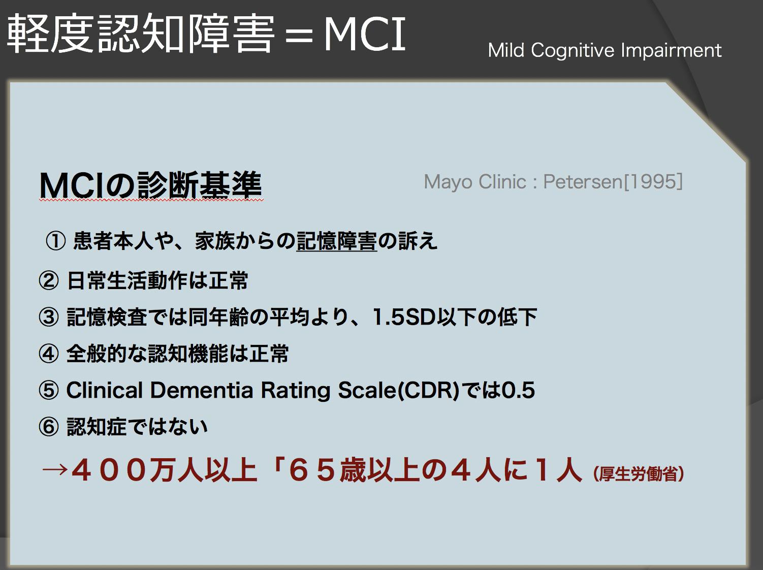 身体表現療法士 平山久美先生の資料をお借りしました。