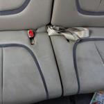 車内洗浄クリーニング ホットリンサー