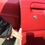 door-edge-protector1