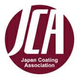 熊本/社団法人 日本コーティング協会 認定店