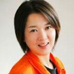 エコスタイル熊本(株式会社andCLEA 代表取締役) 田中和美